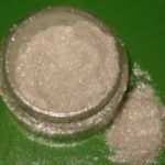 multi-purpose-eye-powder-eyebright-1-gram-by-earthlab-cosmetics