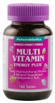 multi-vitamin-energy-plus-for-women-60-tablets-by-futurebiotics