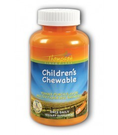 multi-vitaminmineral-childrens-chewable-punch-120-tablets-by-thompsons