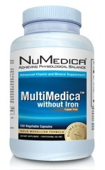 multimedica-without-iron-120-capsules-by-numedica