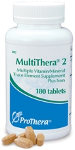 multithera-2-plus-iron-180-tablets-by-prothera