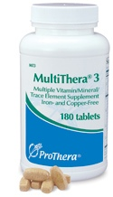 multithera-3-iron-and-copper-free-180-tablets-by-prothera