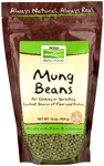 mung-beans-1-lb-by-now