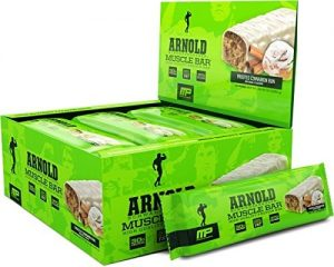 muscle-bar-frosted-cinnamon-bun-box-of-12-bars-by-arnold-series-musclepharm