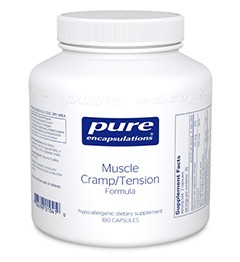 muscle-cramptension-180-vegetable-capsules-by-pure-encapsulations