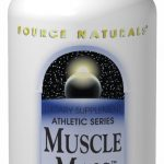 muscle-mass-complex-60-tablets-by-source-naturals