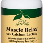 muscle-relax-with-calcium-lactate-90-capsules-by-europharma