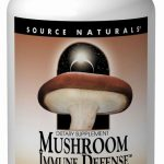 mushroom-immune-defense120-tablets-by-source-naturals