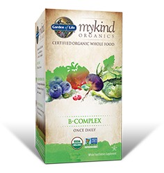 mykind-organics-b-complex-30-tablets-by-garden-of-life