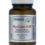myocalm-pm-60-tablet-bottle-by-metagenics