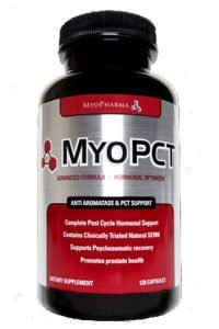 myopct-hormonal-optimizer-120-capsules-by-myopharma