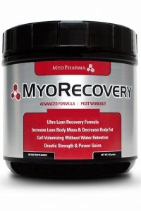 myorecovery-post-workout-watermelon-flavor-105-lbs-by-myopharma