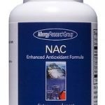 nac-enhanced-antioxidant-formula-90-tablets-by-allergy-research-group