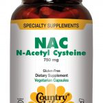 nac-nacetyl-cysteine-750-mg-60-vegetarian-capsules-by-country-life