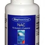 nac-nacetyllcysteine-120-tablets-by-allergy-research-group