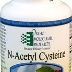 nacetyl-cysteine-60-capsules-by-ortho-molecular-products