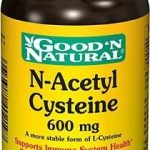 nacetyl-cysteine-600-mg-120-capsules-by-good-and-natural