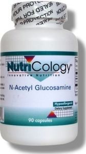 nacetyl-glucosamine-90-vegetable-capsules-by-nutricology