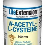 nacetyllcysteine-600-mg-60-capsules-by-life-extension