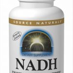 nadh-5-mg-90-tablets-by-source-naturals