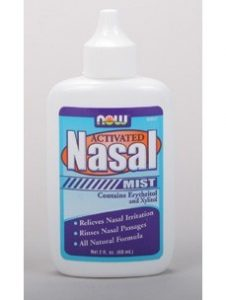 nasal-mist-activated-2-oz-by-now