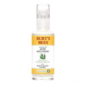 natural-acne-solutions-daily-moisturizing-lotion-2-oz-55-grams-by-burts-bees