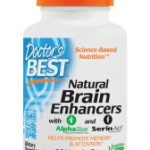 natural-brain-enhancers-with-gpc-ps-60-vegetarian-capsules-by-doctors-best