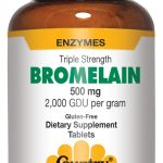 natural-bromelain-500-mg-60-tablets-by-country-life