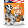 natural-chicken-jerky-fillets-dog-treats-12-oz-340-grams-by-betsy-farms