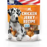 Betsy Farms Dogs – Natural Chicken Jerky Fillets Dog Treats – 24 oz
