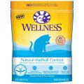natural-hairball-control-adult-chicken-meal-rice-recipe-cat-food-2-lbs-8-oz-11-kg-by-wellness