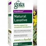 natural-laxative-90-tablets-by-gaia-herbs