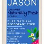 naturally-fresh-unscented-deodorant-stick-for-men-25-oz-by-jason-natural-products