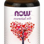 NOW Aromatherapy – NOW Essential Oils – Naturally Lovable Romance