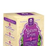 nature-trim-5-90-capsules-by-genesis-today