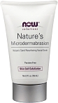 natures-microdermabrasion-scrub-2-oz-by-now