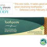 neem-pomegranate-toothpaste-529-oz-150-grams-by-himalaya-herbal-healthcare