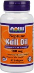 neptune-krill-oil-500-mg-60-softgels-by-now
