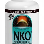 neptune-krill-oil-500-mg-60-softgels-by-source-naturals