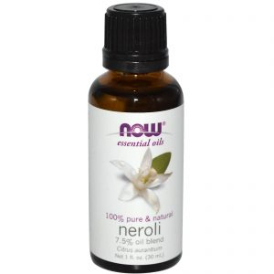 neroli-oil-1-oz-by-now