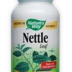nettle-leaf-435-mg-100-capsules-by-natures-way