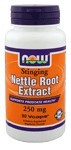 nettle-root-extract-stinging-250-mg-90-vegetarian-capsules-by-now