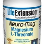 neuromag-magnesium-lthreonate-90-vegeterian-capsules-by-life-extension