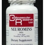 neuromins-dha-100-mg-50-capsules-by-ecological-formulas