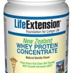 new-zealand-whey-protein-concentrate-natural-vanilla-flavor-520-grams-by-life-extension