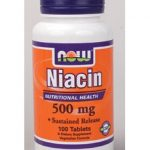 niacin-500-mg-100-tablets-by-now