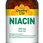 niacin-500-mg-90-tablets-by-country-life
