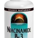 niacinamide-1500-mg-tr-100-tablets-by-source-naturals
