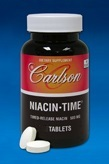 niacintime-500-mg-250-tablets-by-carlson-labs