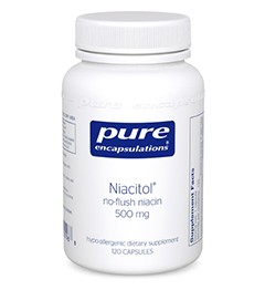 niacitol-500-mg-120-vegetable-capsules-by-pure-encapsulations